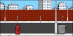 daytime_street