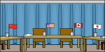 diplomatic_meeting