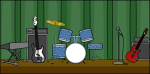 music_stage