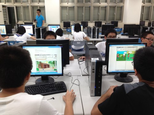 BitstripsforSchools-Taiwan2