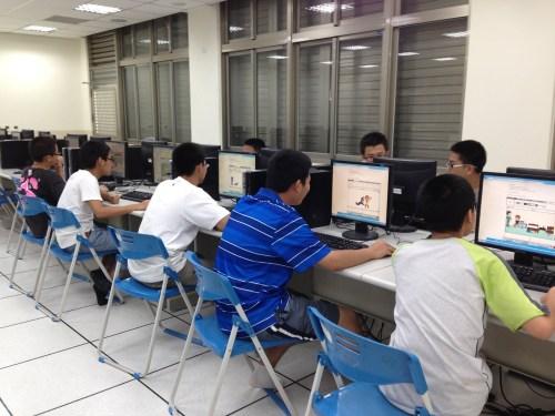BitstripsforSchools-Taiwan3